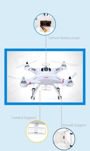 drone-under-200-cheerson-cx20-auto-pathfinder-fpv