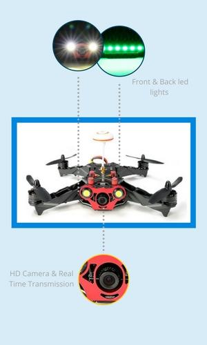 drone-under-200-eachine-racer-250-fpv