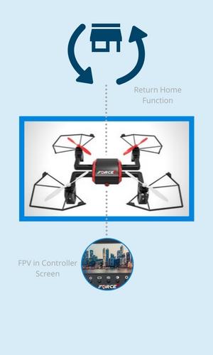 drone-under-200-focus-fpv-drone