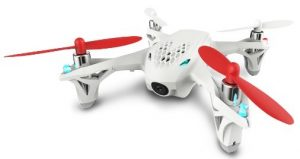 drone-under-200-hubsan-x4-quadcopter