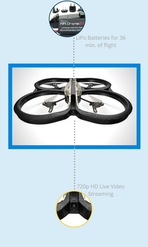 drone-under-200-parrot-ar-drone-elite-edition-sand