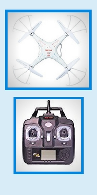 drones-for-kids-syma-x5c-quadcopter-specs