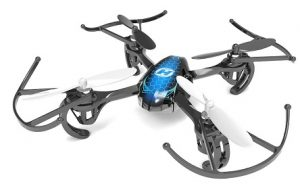 drones for sale holy stone hs170