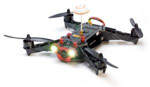 drones-under-200-eachine-racer-fpv