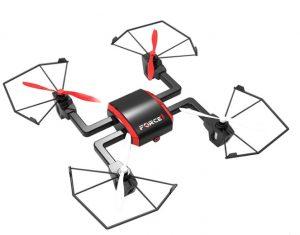 drones-under-200-focus-fpv-drone