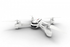 drones-under-200-hubsan-desire