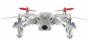drones-under-200-hubsan-x4