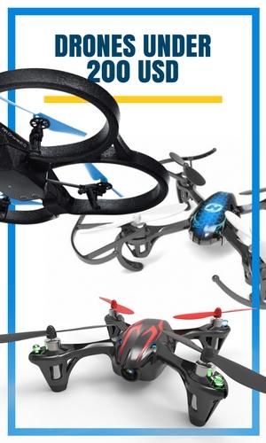 drones-under-200-intro