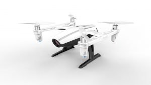 drones-under-200-udi-u28