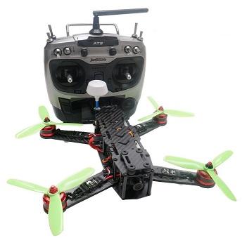 best drones under 500 arris xspeed 250