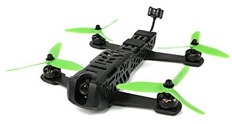 best drones under 500-hobbyking-tbs-vendetta