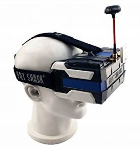 best fpv goggles bundle fatshark transformer hd