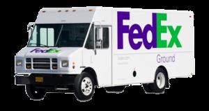 fedex-delivery-drones