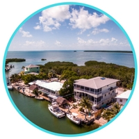 florida-property-drone