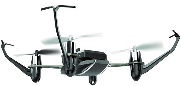 force1 freedom u32 indoor drones