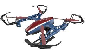 force1 u28w wifi fpv drones for sale