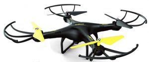 force1 u45 rc drones for sales
