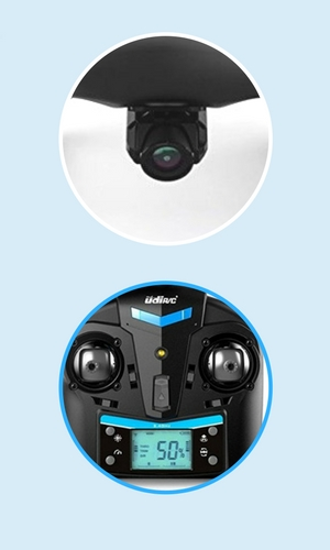 force1 u45w blue jay drones for sale specs