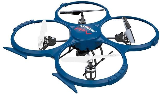 force1 udi u818a indoor drones