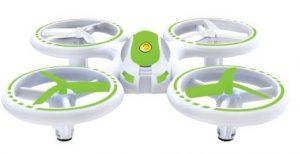 preisgünstigsten Drohnen