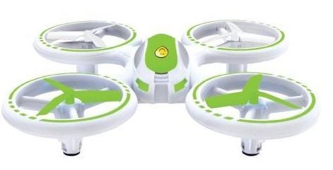 Force1 UFO indoor drone