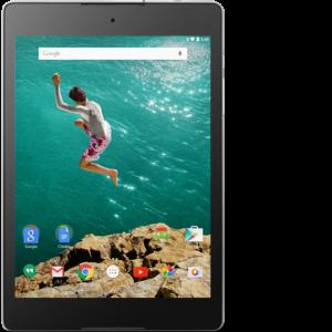 google-nexus-9-phantom-3-tablet