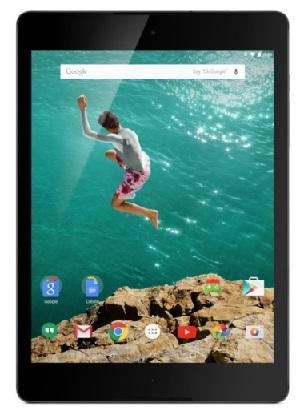google-nexus-tablet-para-drone