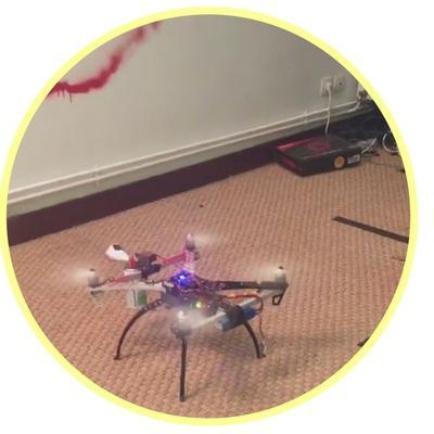 graffiti-drone-pic