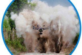 heavy-lift-drone-movie-scene