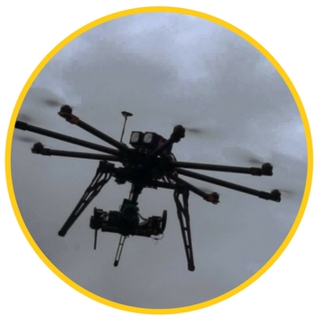 heavy-lift-drone-versadrones-octocopter