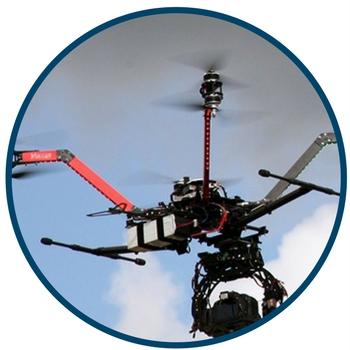 heavy-lift-drone-vulcan-uav