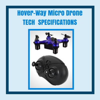 hover-way-tech-specifications