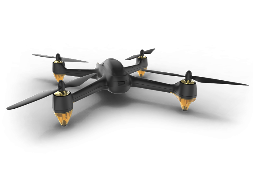 hubsan-x4-air-pro-h501a-up