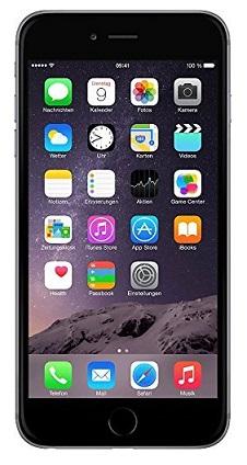 iphone-6-plus-mejor-tablet-para-drone