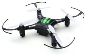 mini-remote-control-drone