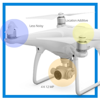 new-dji-phantom-5