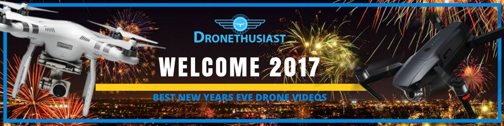 new-years-eve-2017-drone-videos-1