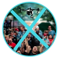 no-drone-zone-florida-law