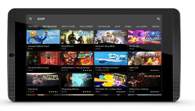 nvidia-tablet-para-drone