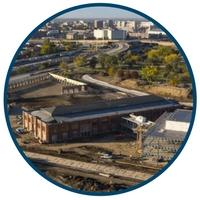 omaha-construction-aerial-photography