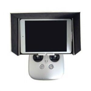 phantom-4-tablet