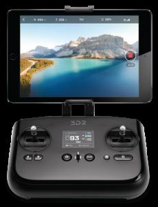 remote-control-drones-3dr-solo-drone-feature