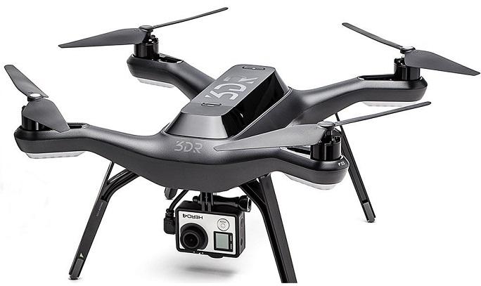 remote-control-3dr-solo-drone