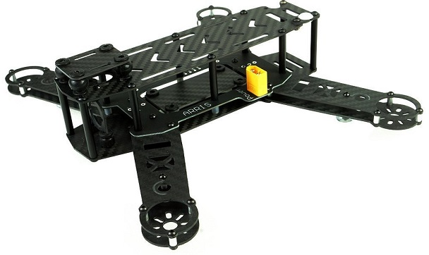 remote-control-drones-arris-fpv-250
