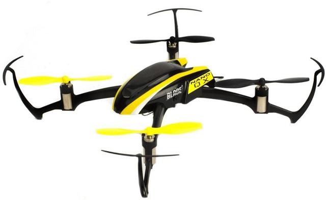 remote-control-drones-blade-nano-xq-bnf