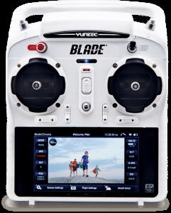 remote-control-drones-blade-pico-qx-feature