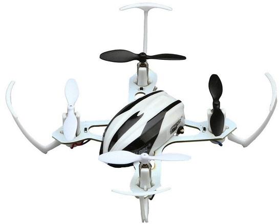 remote-control-drones-blade-pico-qx
