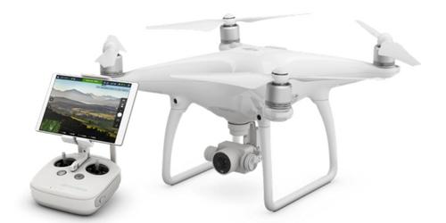 Promotion dronex pro manual, avis drone caméra