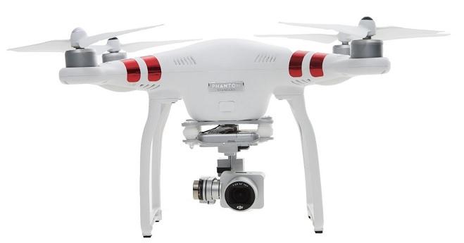 remote-control-drone-dji-phantom-3-standard