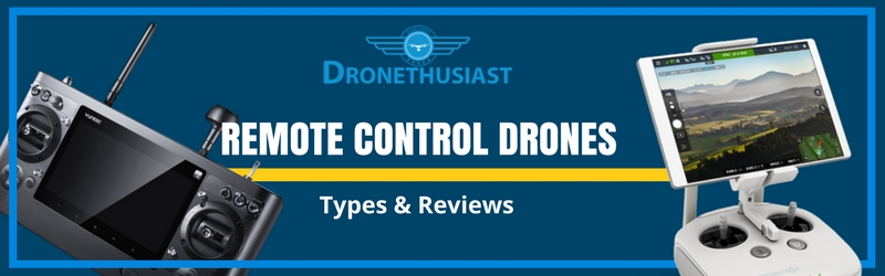 remote-control-drones-review-1